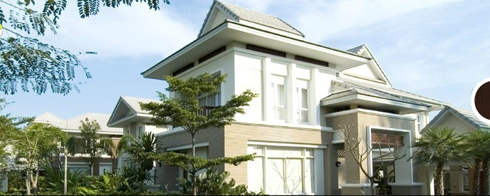 Thonglor BTS, A real private home in modern lifestyle surrounded with the natural in the city